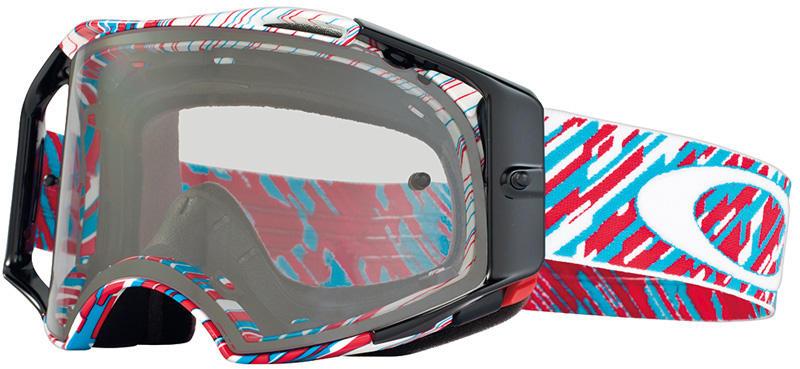 oakley goggles airbrake omsh  oakley goggles airbrake