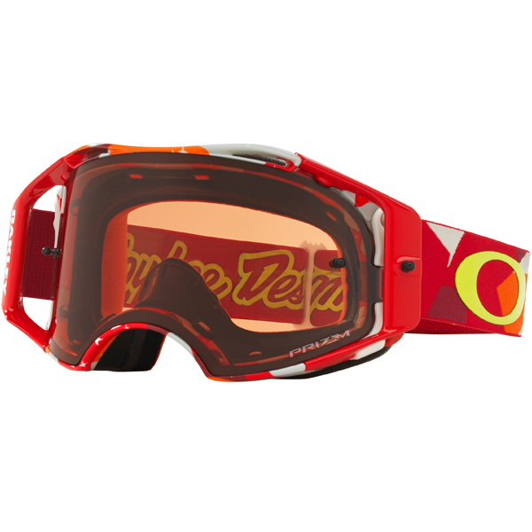 00f4404ec6 Oakley - Airbrake MX Goggle Sale  BTO SPORTS