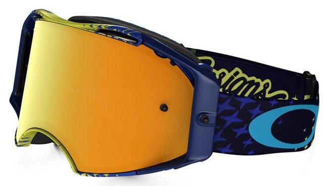 Oakley Airbrake Goggles Sale
