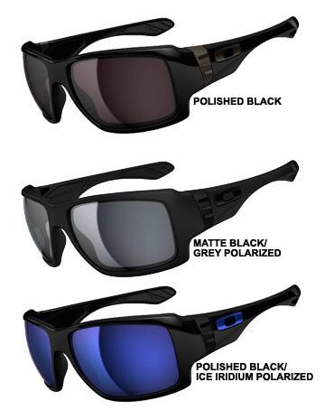 does oakley do prescription sunglasses ubik  does oakley do prescription sunglasses