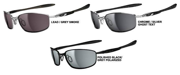 prescription oakley glasses vlcg  oakley wiretap 路 oakleys sunglasses