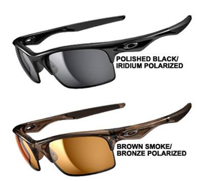 oakley bottle rocket sunglasses brown  oakley bottle rocket sunglasses zoom
