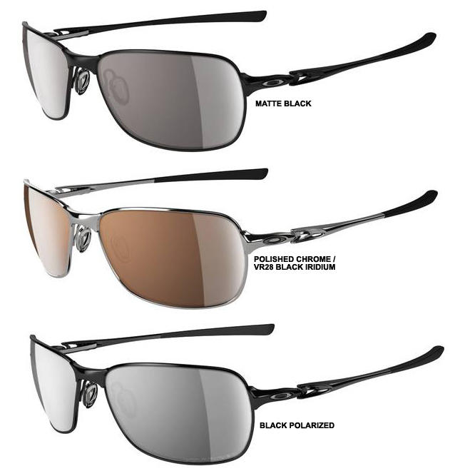 Oakley C Wire Sunglasses BTO SPORTS