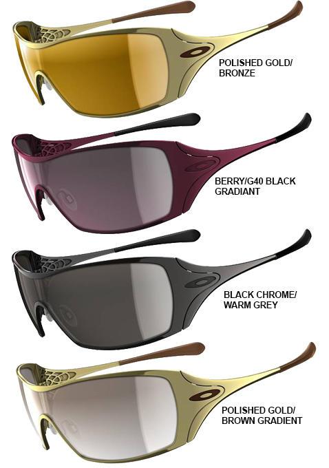 Ny2warwkzyk2jc7 Oakley Women Sunglasses