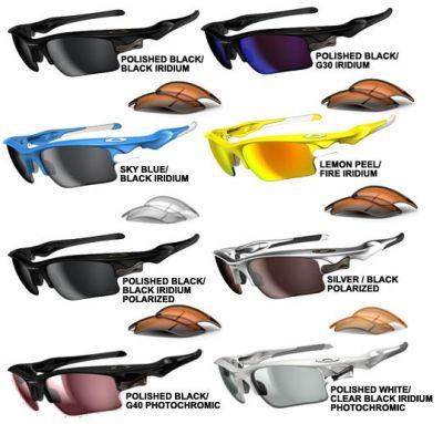 List Of Oakley Sunglasses Models 171 Heritage Malta