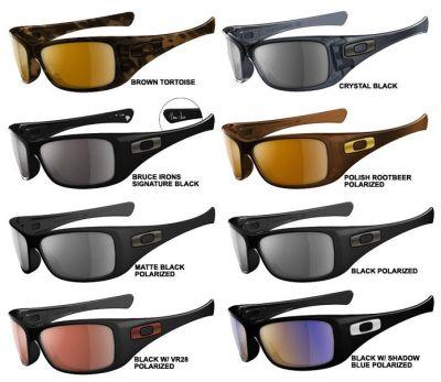 256f5f51511 Oakley - Hijinx Sunglasses  BTO SPORTS