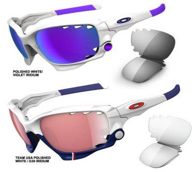 5a6a9e7ac30 Oakley - Jawbone Sunglasses  BTO SPORTS