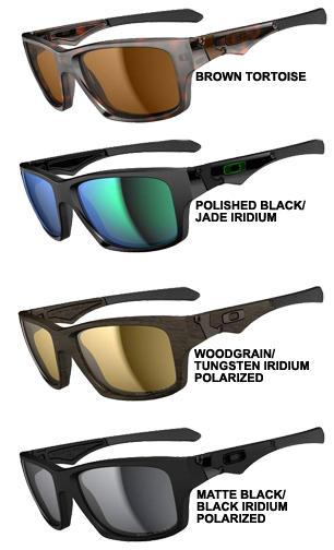 Oakley Sunglasses M8zo