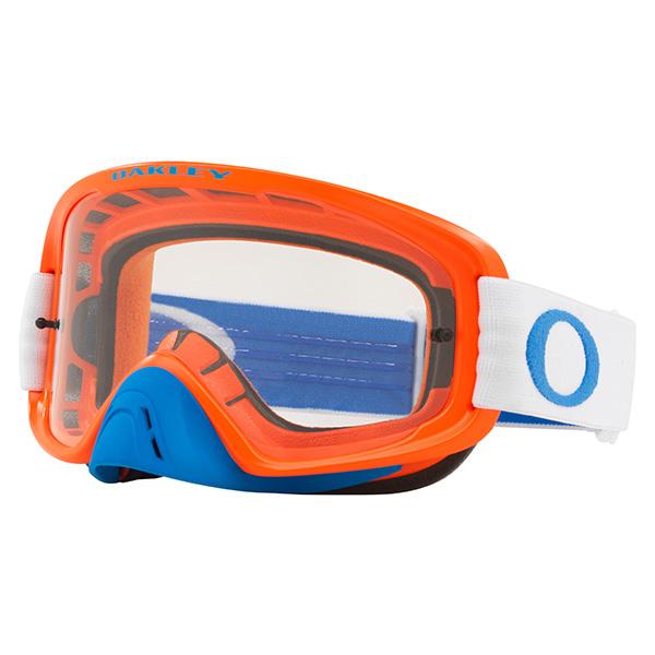 536faed62dc Oakley - O-Frame 2.0 MX Goggle  BTO SPORTS