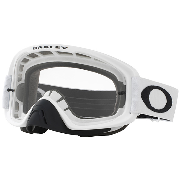 Oakley - O-Frame 2.0 MX Goggle: BTO SPORTS