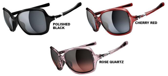 Kkzkfjj7lzp0omg Oakley Women Sunglasses