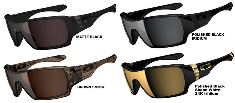 black friday oakley sunglasses u8zf  black friday oakley sunglasses