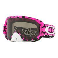 eba58d78646 Oakley - O-Frame 2.0 Troy Lee Designs Goggle