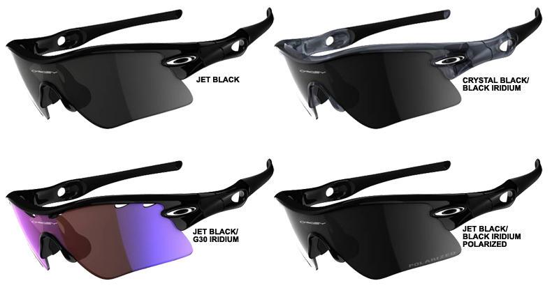 cyber monday oakley sunglasses dnj2  cyber monday oakley sunglasses