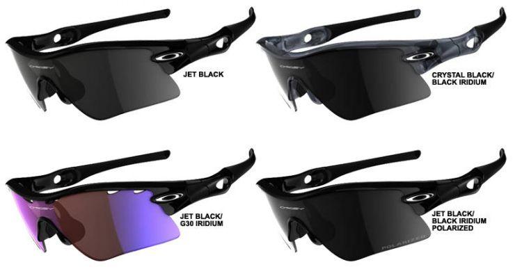 can you get prescription oakley sunglasses xyn1  oakley range sunglasses