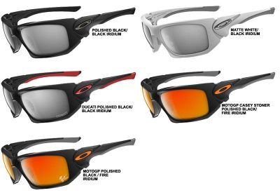 dcfd851a5 Oakley - Scalpel Sunglasses: BTO SPORTS
