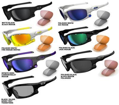 oakley split jacket sunglasses bto sports rh btosports com