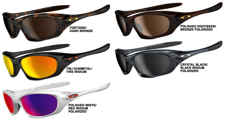 oakley twenty sunglasses polarized lens  oakley twenty sunglasses