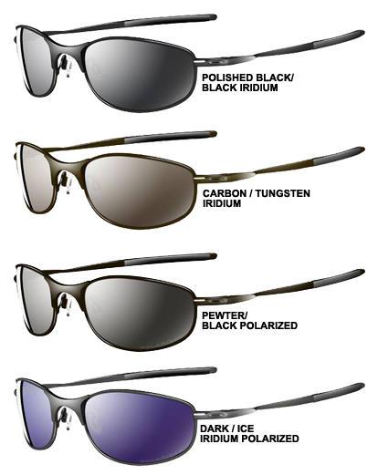 4fcb298dfd95e Oakley Si Tightrope Sunglasses « Heritage Malta