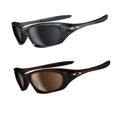 055099b3f4 Oakley - Twenty Polarized Sunglasses  BTO SPORTS