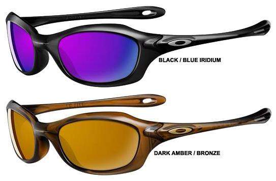 831089f2522 Academy Youth Radar Sunglasses Oakley