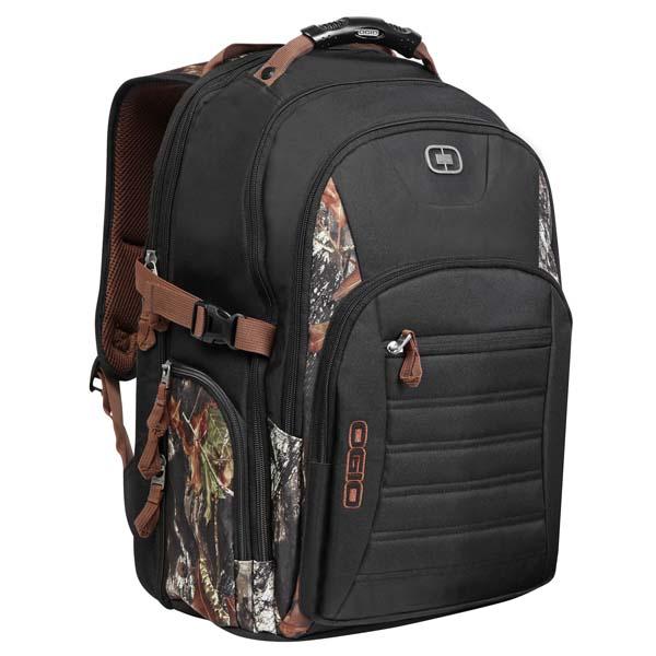 0bf228eac917 Ogio - Urban Pack  BTO SPORTS