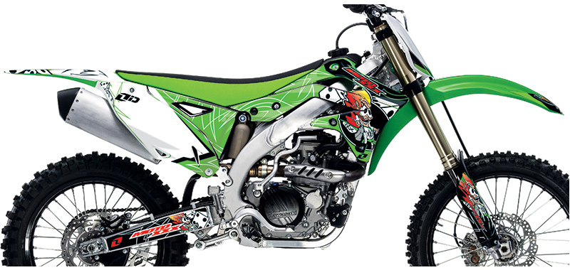 moto xxx moto xxx moto xxx moto xxx graphics