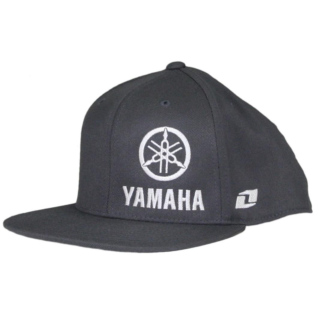 One Industries Yamaha Hat