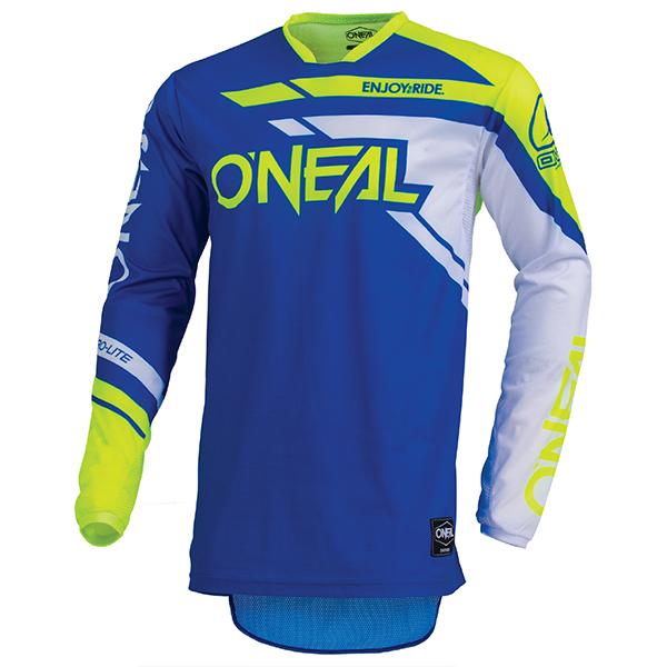 b9ea5e72dcaf0 O'Neal - Hardwear Rizer Jersey, Pant Gear Combo: BTO SPORTS