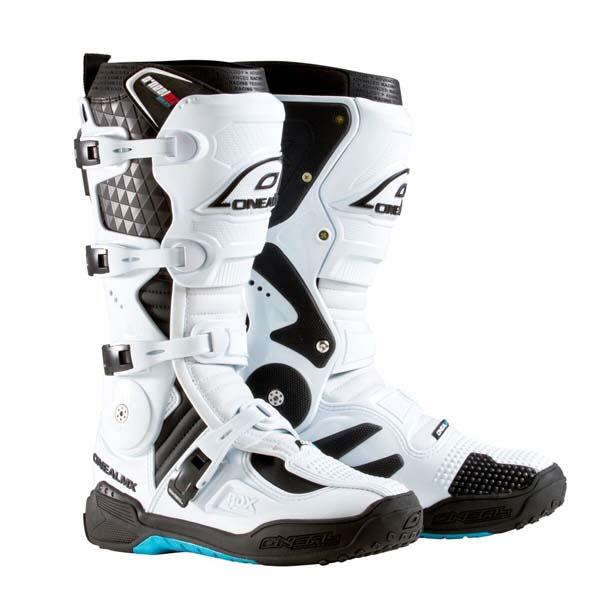 O'Neal RDX Boot