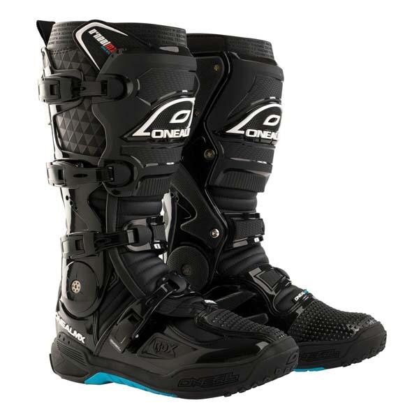 O'Neal RDX Boot Black