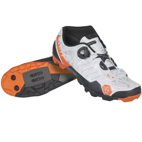 Scott MTB Shr-Alp RS Cycling Shoe