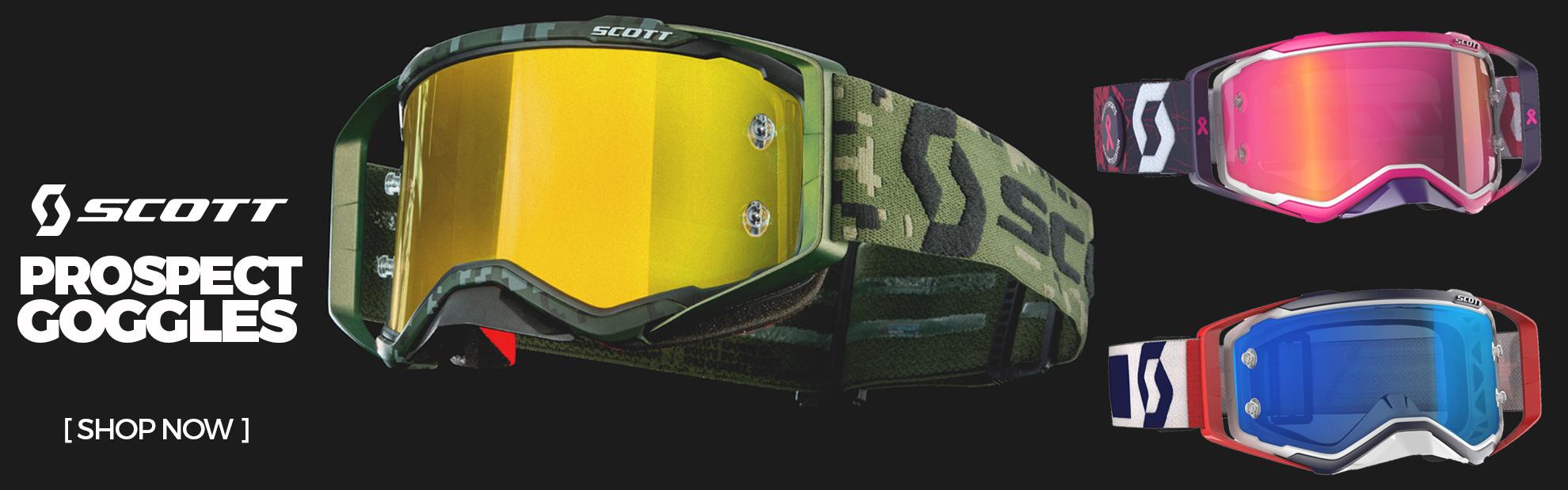 180541687e2 Motocross Gear