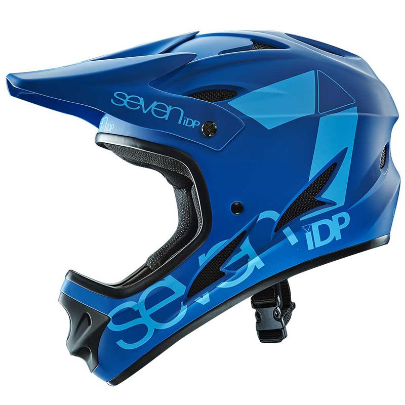 70+ Helmets 7 Idp M2 Helmet Primer Grey Neon Blue 2016 - 7IDP M2 Helmet, Seven Idp Helmet Red ...