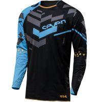 Seven MX Dirt Bike Jerseys - BTOsports.com 87af7b104