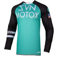 c21c15b8b9f Seven MX Dirt Bike Jerseys - BTOsports.com