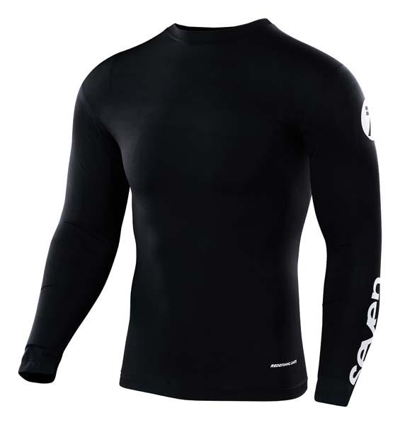 seven mx zero compression jerseys zoom