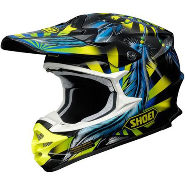 Caberg Modus flipup motorcycle crash helmet review