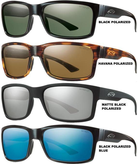 Smith Sunglasses Review  smith optics dolen sunglasses bto sports
