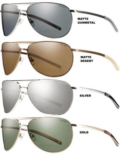 f12a406bc5 Smith Optics - Serpico Slim Sunglasses  BTO SPORTS