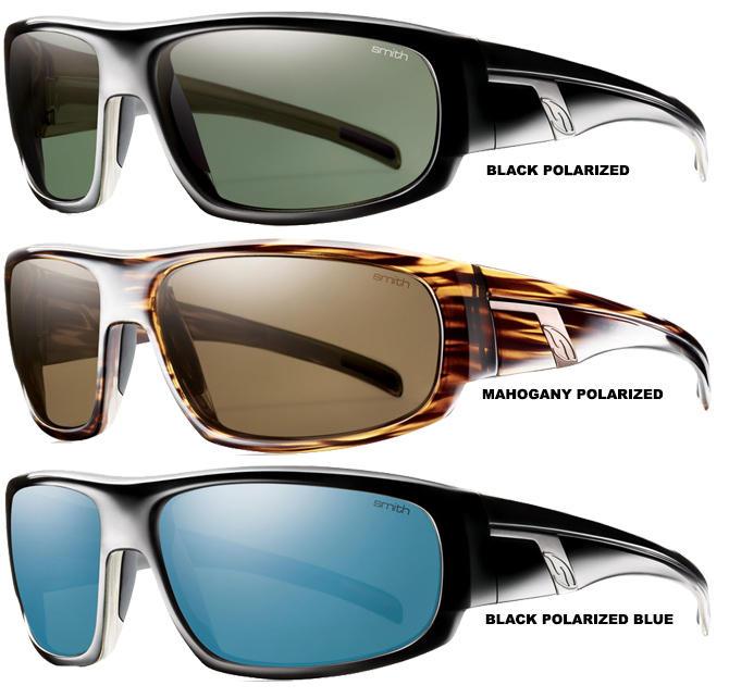 ca3ee67eab Smith Optics - Terrace Sunglasses  BTO SPORTS