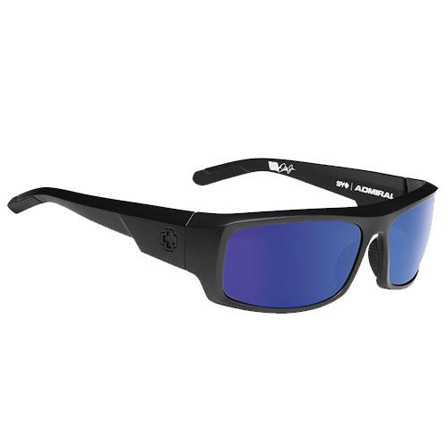 c3ca41cce0b1e SPY - Admiral Sunglasses - Dale Jr. Signature Series  BTO SPORTS