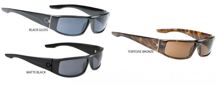 0c01a091c1 Spy - Cooper Sunglasses  BTO SPORTS