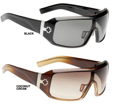0ad56201d7b20 Spy - Haymaker Sunglasses  BTO SPORTS