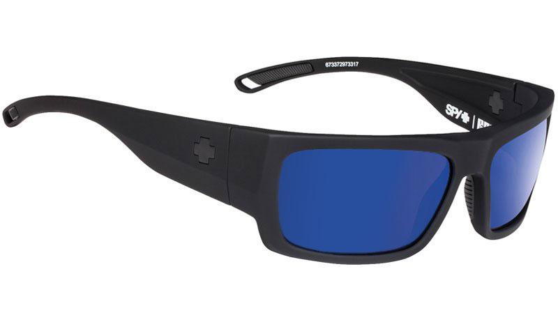 311a835c75 Spy - Rover Sunglasses Sale (Polarized)  BTO SPORTS