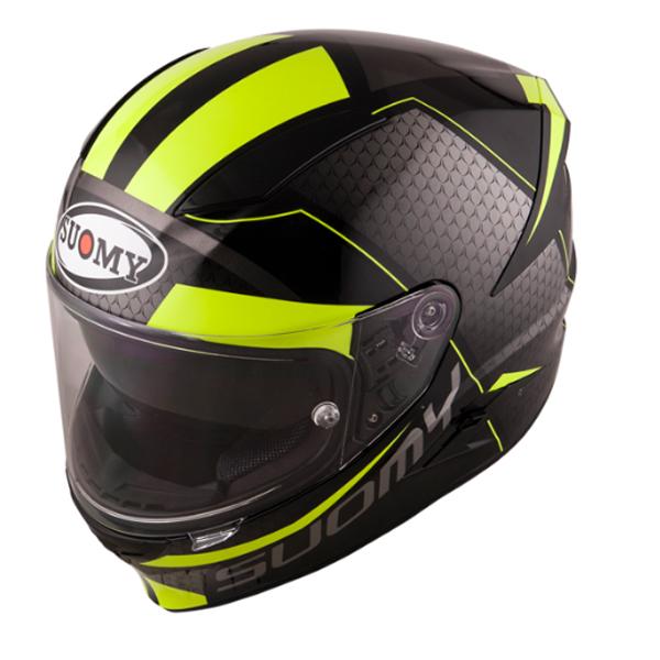 c9535ff6 Suomy - Speedstar Rap Helmet: BTO SPORTS