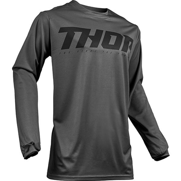 b3633df65090c Thor - Pulse Smoke Jersey, Pant Combo: BTO SPORTS