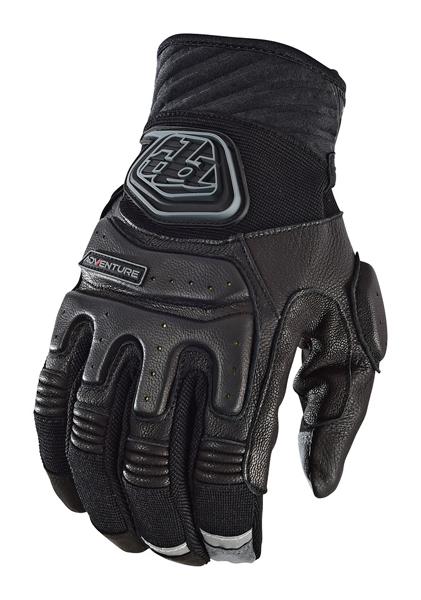 b3f138daca2 Troy Lee Designs - Expedition Glove  BTO SPORTS
