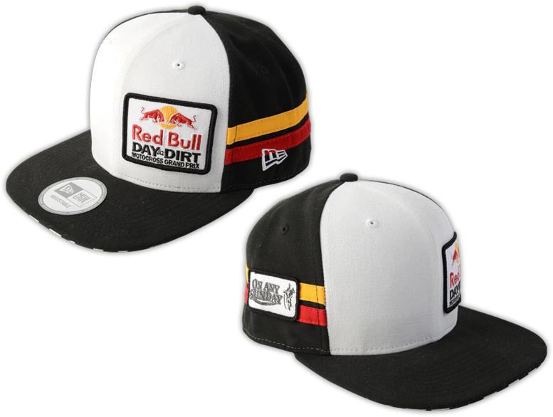 Troy Lee Designs Hats - Hat HD Image Ukjugs.Org ba4ad5b53940