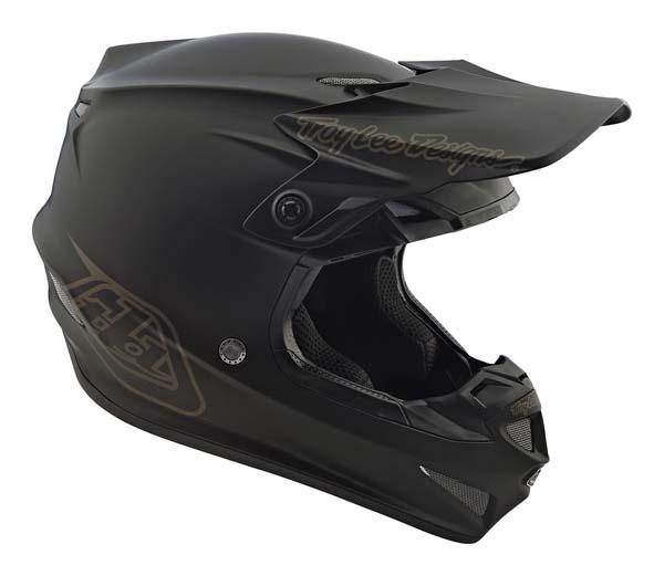 Dirt Bike Helmet With Visor >> Dirt Bike Helmets Motocross Helmets From Bto Sports